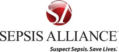 The Sepsis Alliance