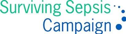 Surviving Sepsis Campaign