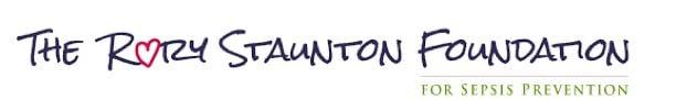 The Rory Staunton Foundation