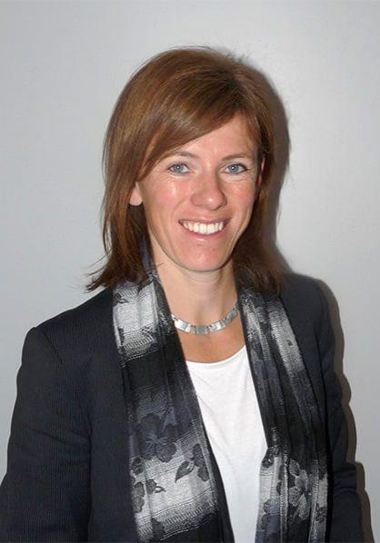 Kathleen Verleysen, Non-Executive Board Member