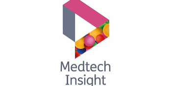 MedTech Insight