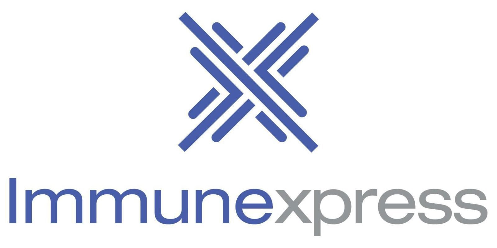 Immunexpress.com
