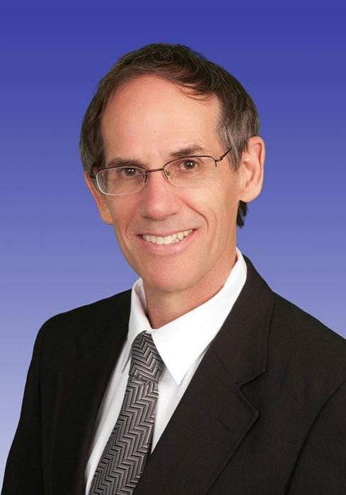 Thomas Yager, Director of Research and Development.jpg