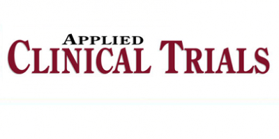 applied-clinical-trials